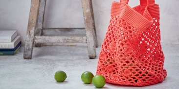 1001 Sacs Au Crochet Allo Crochet 3 Petites Mailles