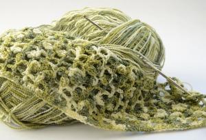1001 Points Au Crochet Allô Crochet